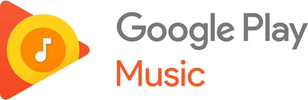 Google Play Music - musica in streaming